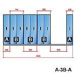 A_3B_A.jpg