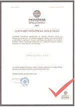 certifikát 2015/198051.jpg