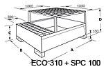 ECO310_SPC100_schema.jpg