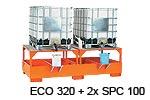ECO320_2SPC100.jpg