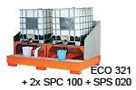 ECO321_SPC100_SPS020.jpg