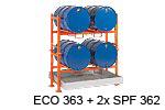 ECO363_SPF362.jpg