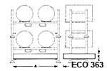ECO363_schema.jpg