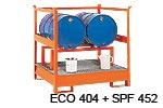 ECO404_SPF452.jpg