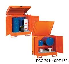 ECO704_SPF452.jpg
