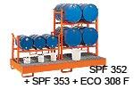 SPF352_SPF353_ECO308.jpg