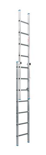 Víceúčelový žebřík - série 3046