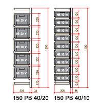 150PB40_20_10.jpg