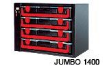 JUMBO_1400.jpg